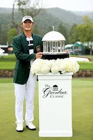 Image result for danny lee golf