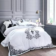 fascinating luxury hotel bedding cotton bed sheets 5 star luxury hotel bedding set full size bed