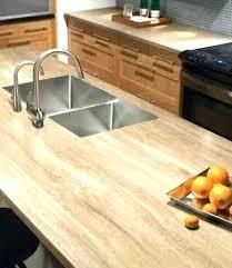 cost of laminate countertops explore laminate kitchen designs cost of laminate countertops installed
