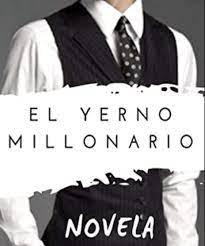 We did not find results for: Yerno Millonario Leer Novela Completa En Linea Brunchvirales