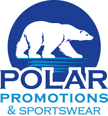 Promotional Products - Branded Products - Polar Promotions & Sportswear