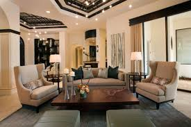 Leopard Chairs Living Room Leopard Chairs Living Room Living Room Design Ideas
