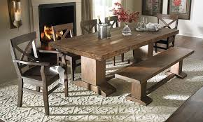 haynes furniture cape town dining table