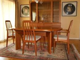 danish modern dining room chairs. Full Size Of House:mid Century Danish Modern Dining Chairs Tables Teak Table Chair Set Room O