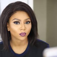 I conceived through IVF - Stephanie Coker reveals - Daily Post Nigeria