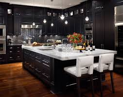 contemporary kitchens with dark cabinets. Contemporary Kitchens With Dark Cabinets 2016 7 Kitchen E