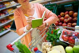 Blood Type Ab Foods To Avoid Aqua4balance