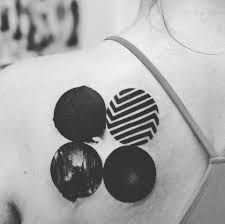 16 Bts Inspired Tattoo Which Will Make Armys Consider Getting One