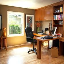 elegant home office modular. Interesting Modular Home Office Furniture Contemporary Australia Elegant