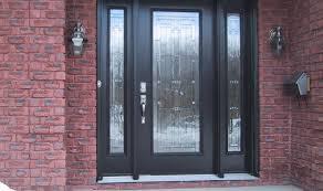 front french doorsStrive French Doors With Dog Door Tags  Front Door Storm Door