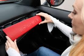 Find car accessories to embellish your car. Customizable Car Accessories Mini Yours Customized