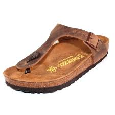 privacy policy birkenstock women s gizeh in oiled leather
