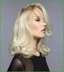 Hairstyles For Thick Curly Coarse Hair 20 Haircuts For Coarse