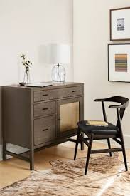 modern office cabinets. Exellent Cabinets Berkeley Office Cabinet To Modern Cabinets R