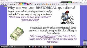 social media essay hook assignment secure custom essay writing  media influence on culture essay hook