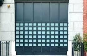 Contra Costa Garage Door Top Contra Garage Door About Remodel Enchanting Garage Door Remodel Interior