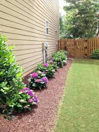 yard decoration ideas front decor idea best about on unusual outdoor