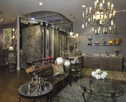 we have every point starting at 99 in a 5 x 8 and going all the way up to one of a kind hand knotted rugs
