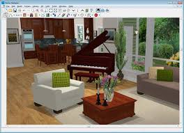 home design interior design programs free home design interior