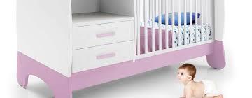 Lettino e fasciatoio azur prezzi: lettini per bambini prima