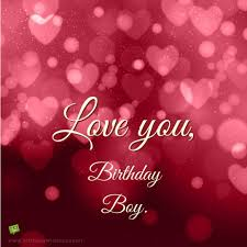 Romantic Birthday Wishes For Lover In Urdu Love Quotes For Him In