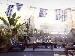 Outdoor Furniture Ikea Dubai