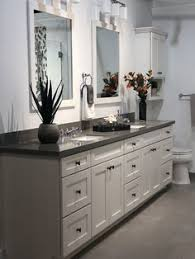 looking for an inspiring joanna gaines bathroom renovations that you can try easily and ly