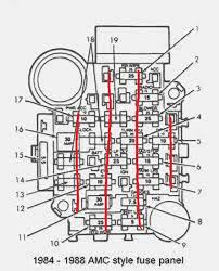 fuse inlets on the fuse panel jeep cherokee forum fuse inlets on the fuse panel imagescaryd9f7 jpg