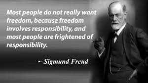 Freud Quotes Interesting Sigmund Freud Quotes Lifesfinewhine
