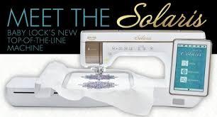 Schiller's Sewing Machine Willimantic