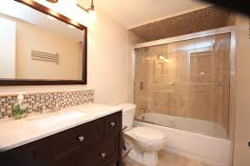 bathroom remodel toronto. Before And After Pictures. KTCHN1 KTCHN Other Projects 1 Bathroom Renovation Toronto Remodel
