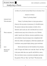 doc character analysis template sample character character analysis essay format pevita character analysis template