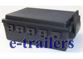 pj trailer junction box wiring diagram pj image trailer junction box related keywords suggestions trailer on pj trailer junction box wiring diagram
