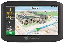 Стоит ли покупать <b>Навигатор NAVITEL E500</b>? Отзывы на Яндекс ...