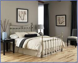 Martha Stewart Bedroom Furniture