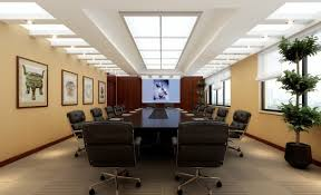 office meeting room design. Creative Conference Room Design Meeting Rooms Curtain Office