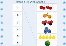 Math Templates Kindergarten Math Worksheet Free Kindergarten Math Worksheet Templates