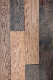 great lakes collection wood flooring options lutsen