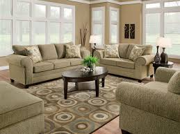 sofa lounge discover a sofa longe at macys living room with living room furniture manufacturers