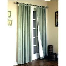 curtains for sliding glass doors sliding door curtains slider door curtains curtain for door with half window unique curtains half sliding door curtains