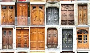how much does home depot charge to install a door storm door interior door installation cost