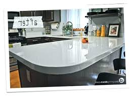 giani countertop paint reviews best paint top best paint colors giani countertop paint kit white diamond