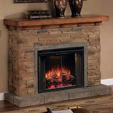amish electric fireplace repair corner tv stand heaters reviews