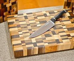3d end grain cutting board plans. end grain cutting boards from scrap wood how-to | board, and grains 3d board plans i