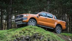 2018 subaru pickup truck. modren pickup 2019 ford ranger 4k hd wide wallpaper and 2018 subaru pickup truck