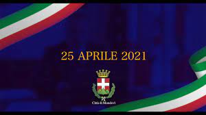 Video 25 Aprile 2021 - YouTube