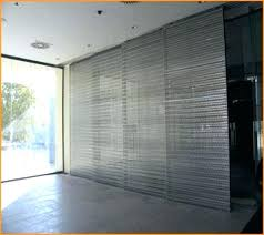 corrugated metal siding wainscoting chic design corrugated metal panels for interior walls home decor ideas elegant wall 7 exterior home design ideas india