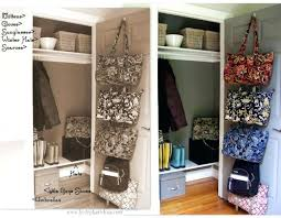 closets storage wonderful coat closet shoe storage designs within closets storage and more