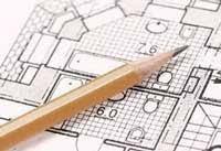 Progettazione Di Interni Milano : Ristrutturazione casa milano preventivi fp