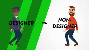 Designer Trivia Designer Vs Non Designer Special Edition Trivia